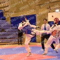 Taekwondo_CommonWealth2014_A0275