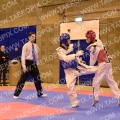 Taekwondo_CommonWealth2014_A0278