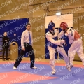 Taekwondo_CommonWealth2014_A0279