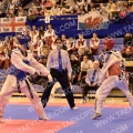 Taekwondo_CommonWealth2014_A0286