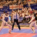 Taekwondo_CommonWealth2014_A0288