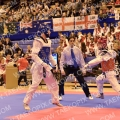 Taekwondo_CommonWealth2014_A0289