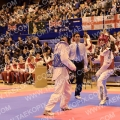 Taekwondo_CommonWealth2014_A0290