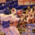 Taekwondo_CommonWealth2014_A0293
