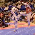 Taekwondo_CommonWealth2014_A0295