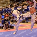 Taekwondo_CommonWealth2014_A0296