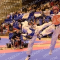 Taekwondo_CommonWealth2014_A0297