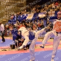 Taekwondo_CommonWealth2014_A0298