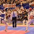 Taekwondo_CommonWealth2014_A0301