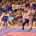 Taekwondo_CommonWealth2014_A0303