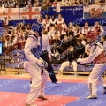 Taekwondo_CommonWealth2014_A0310