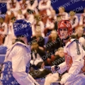 Taekwondo_CommonWealth2014_A0311