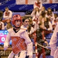 Taekwondo_CommonWealth2014_A0315