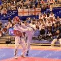 Taekwondo_CommonWealth2014_A0318