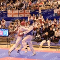Taekwondo_CommonWealth2014_A0321