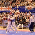 Taekwondo_CommonWealth2014_A0323
