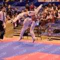 Taekwondo_CommonWealth2014_A0349