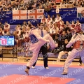 Taekwondo_CommonWealth2014_A0360