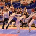 Taekwondo_CommonWealth2014_A0365
