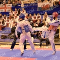 Taekwondo_CommonWealth2014_A0369