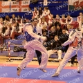 Taekwondo_CommonWealth2014_A0371