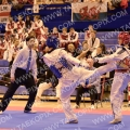 Taekwondo_CommonWealth2014_A0374
