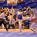 Taekwondo_CommonWealth2014_A0377