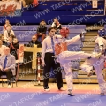 Taekwondo_CommonWealth2014_A0383