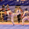 Taekwondo_CommonWealth2014_A0385