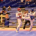 Taekwondo_CommonWealth2014_A0388