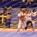 Taekwondo_CommonWealth2014_A0389
