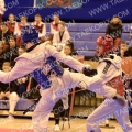 Taekwondo_CommonWealth2014_A0393