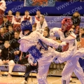 Taekwondo_CommonWealth2014_A0394