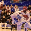 Taekwondo_CommonWealth2014_A0395