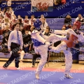Taekwondo_CommonWealth2014_A0400