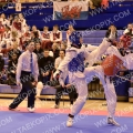 Taekwondo_CommonWealth2014_A0401