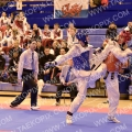 Taekwondo_CommonWealth2014_A0402