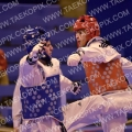 Taekwondo_CommonWealth2014_A0411