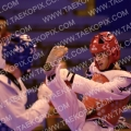 Taekwondo_CommonWealth2014_A0415
