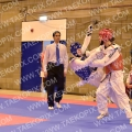 Taekwondo_CommonWealth2014_A0425