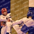 Taekwondo_CommonWealth2014_A0430