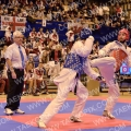 Taekwondo_CommonWealth2014_A0451