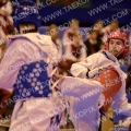 Taekwondo_CommonWealth2014_A0465