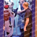 Taekwondo_CommonWealth2014_A3938