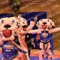Taekwondo_CommonWealth2014_A3946