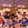 Taekwondo_CommonWealth2014_A3950