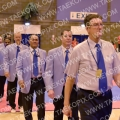 Taekwondo_CommonWealth2014_A4004