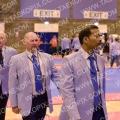 Taekwondo_CommonWealth2014_A4011