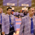 Taekwondo_CommonWealth2014_A4016