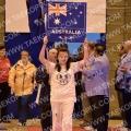 Taekwondo_CommonWealth2014_A4025